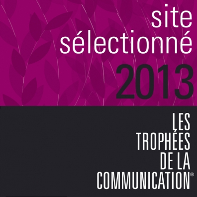 Trophees communication